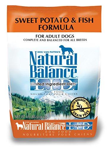 Natural-Balance-Limited-Ingredient-Diets-Dry-Dog-Food-Sweet-Potato-Fish-Formula