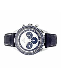 Omega Speedmaster Moonwatch mechanical-hand-wind mens Watch 311.33.40.30.02.001 (Certified Pre-owned)