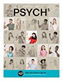 img - for PSYCH 5, Introductory Psychology, 5th Edition (New, Engaging Titles from 4LTR Press) book / textbook / text book