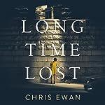 Long Time Lost | Chris Ewan