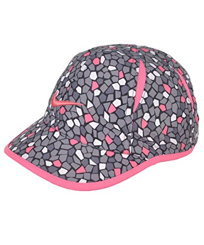 nike light cap - 5