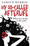 img - for My So-Called Afterlife (Volume 1) book / textbook / text book