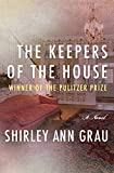 Bargain eBook - The Keepers of the House