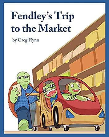Fendley's Trip to the Market