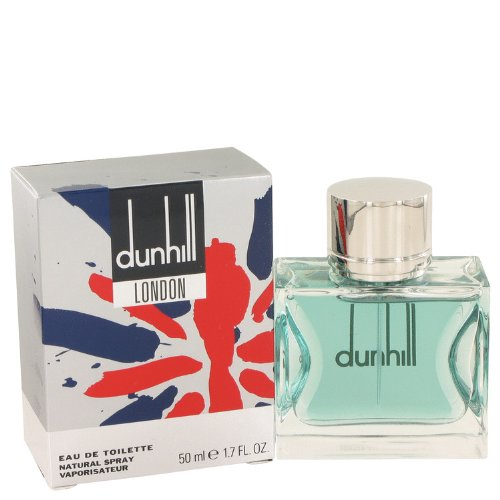 dunhill-london-by-alfred-dunhill-eau-de-toilette-spray-17-oz