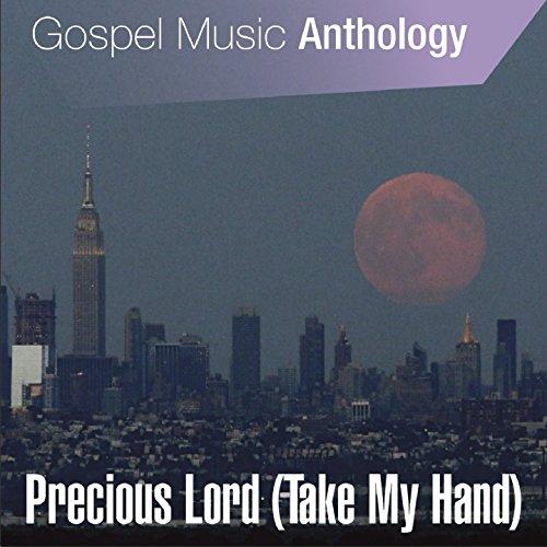 Gospel Music Anthology (Precio...