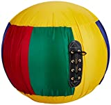 American Educational Products Balance Ball