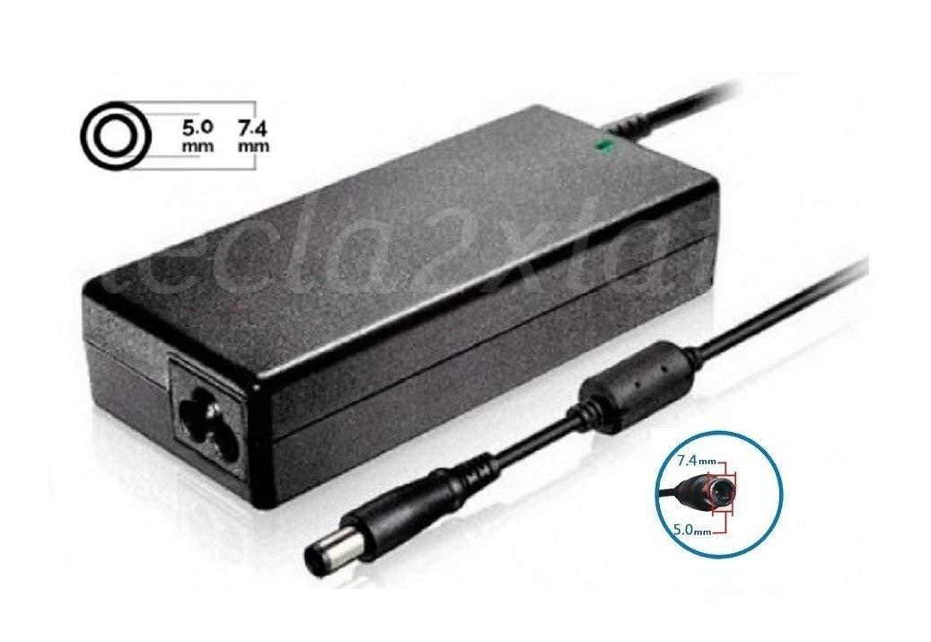 Cargador Adaptador DE Y para PORTATIL HP ProBook 430 G2 (K5B00PA ...