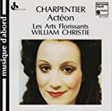 Charpentier: Act??on/Comtesse d'Escarbagnas