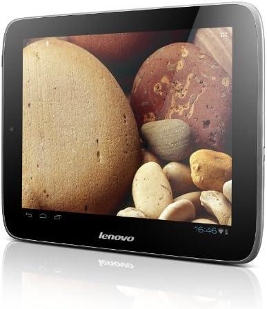 Lenovo IdeaTab A2109 9-Inch 16 GB Tablet 51d3EuZTUgL