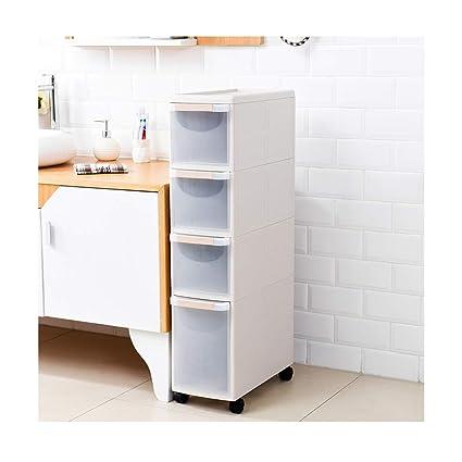 *carrito verdulero cocina Estante de almacenamiento en el hogar Tipo de cajón Estante Cocina Baño