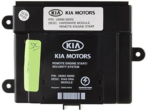 genuine-kia-accessories-u8560-1m000-remote-key-start-for-kia-forte