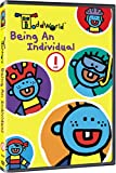 Vol. 1-Being An Individual