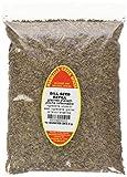 Marshalls Creek Spices Dill Seed Seasoning Refill, 10 Ounce -  Marshall?s Creek Spices