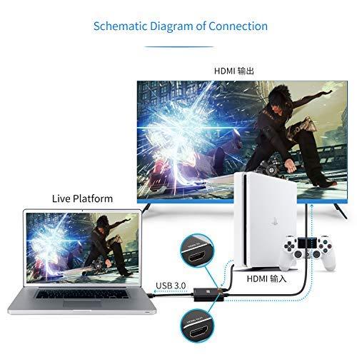 Best Laptop for elgato game capture hd (September 2019