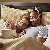 Philips Respironics DreamWear Nasal Cushion