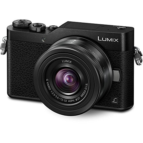 panasonic-dc-gx850kk-lumix-4k-mirrorless-ilc-camera-12-32mm-mega-ois-lens-kit-16-mp-with-3-lcd-black