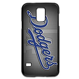 Los Angeles Dodgers Interior Case Cover For Samsung Galaxy S5 - Fans Shell