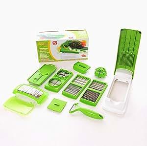 Alinaaaa Multi-functional Vegetable Slicer