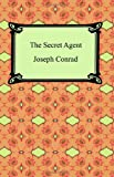 The Secret Agent, Joseph Conrad, 1420928872