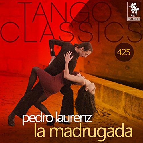 ... La Madrugada (Historical Recor.