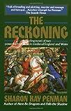 The Reckoning, Sharon Kay Penman, 0345378881