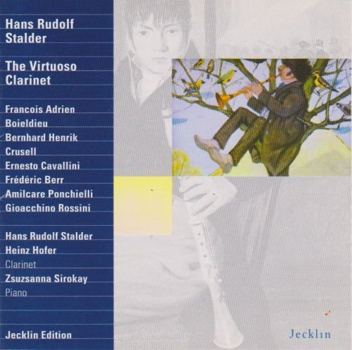 boieldieu-cavallini-crusell-berr-ponchielli-rossini-virtuose-klarinettenmusik-der-romantik-ii
