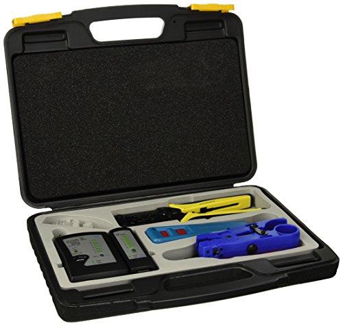 monoprice-professional-networking-tool-kit-107055
