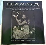 Woman's Eye, Anne Tucker, 0394486781