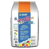 MAPEI Ultracolor Plus FA Powder Grout - 10LB/Bag - (38 Avalanche)