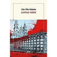 Campus morte (Literaria)