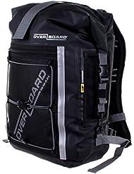 Prosport Backpack 30 L Black