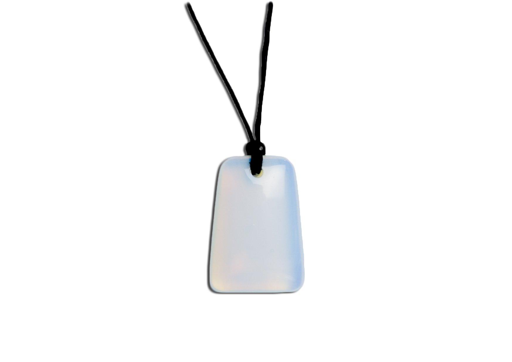 eLink EMF Neutralizer - Pendant Protection Device by eLink