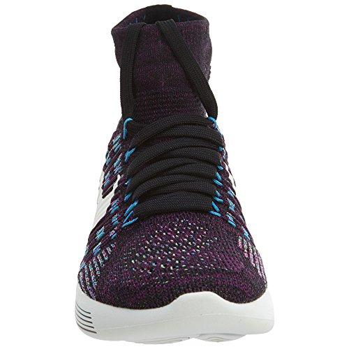 008 Femme Nike 818677 Noir 8 Trail De Chaussures 8XAq5w