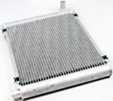 Can-Am Outlander Renegade 1000 800 650 500 Radiator Can Am 709200286