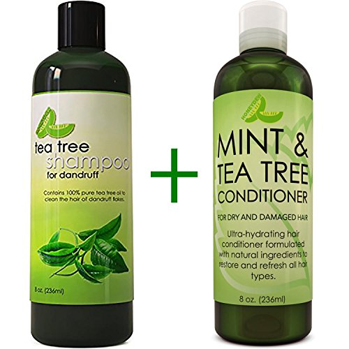 dandruff-shampoo-and-conditioner-with-tea-tree-oil-argan-oil-hair-growth-therapy-lice-treatment-for-
