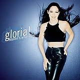 Heaven's What I Feel / Gloria's Hitmix
