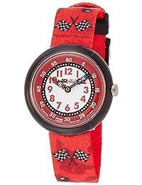 Watch Flik Flak FBNP038
