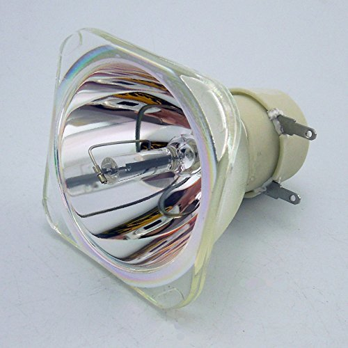 Maxii UHP190-160W0.9E20.9 Original bare lamp Fit for UHP 190W/160W 0.9 E20.9 & Many Benq Projectors by Maxii-US