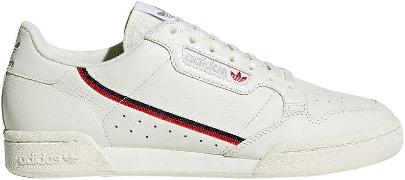 Adidas Superstar 80s butik