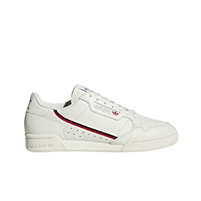 check out 2428c a96b1 adidas Continental 80 Rascal