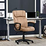 #9. Serta Style Hannah Office Chair