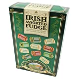Kate Kearney Irish Assorted Fudge
