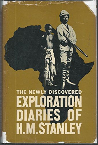the-newly-discovered-exploration-diaries-of-hm-stanley