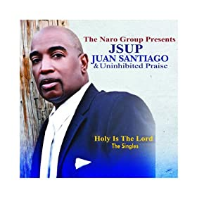 juan santiago senior singles By bob marovich juan santiago & uninhibited praise are turning their new record contract signing into a party the group, whose ultimate worship experience: live was reviewed in 2012 by the journal of gospel music (see below), will be signing with first choice gospel records of nashville, tennessee.