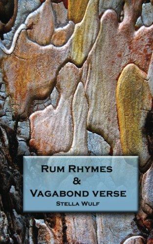 Rum Rhymes & Vagabond Verse