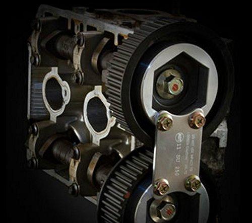 EWK Camshaft Gear Holder for Subaru 2.5L DOHC Non Turbo Engine