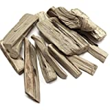BCI Crafts Bottle Cap Inc Gathered Drift Wood-