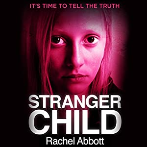 Stranger Child Audiobook