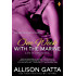 One Week with the Marine (Love on Location)